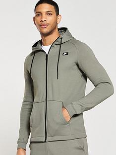 nike-sportswear-modern-full-zip-hoody