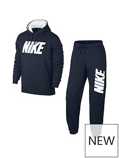 nike-nike-sportswear-just-do-it-fleece-tracksuit