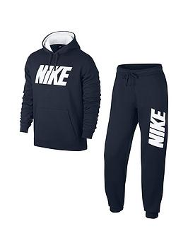 nike-sportswear-just-do-it-fleece-tracksuit