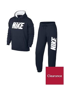 nike-sportswear-just-do-it-fleece-tracksuit