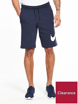 nike-sportswear-club-fleece-logo-shorts