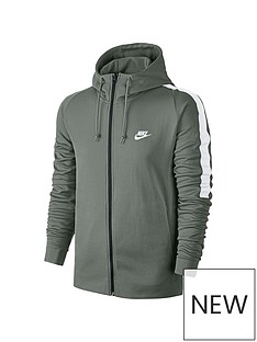 nike-sportswear-hooded-tribute-jacket