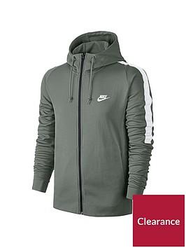 nike-sportswear-hooded-tribute-jacket