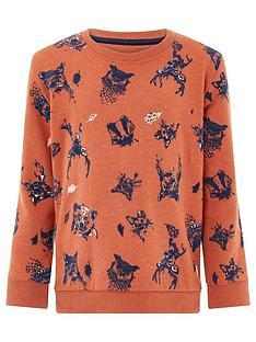 monsoon-rylan-sweater