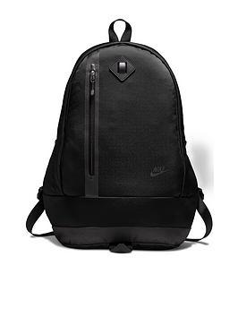nike-sportswear-cheyenne-backpack