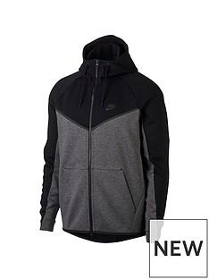 nike-sportswear-tech-fleece-full-zip-hoodie