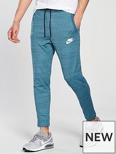 nike-sportswear-av15-knit-pants