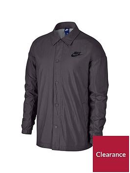 nike-sportswear-woven-hybrid-jacket