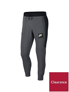 nike-sportswear-air-fleece-joggers