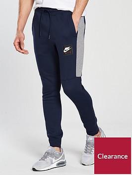 nike-sportswear-air-fleece-joggers