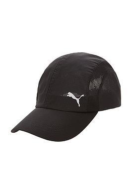 puma-performance-running-cap