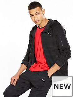 puma-energy-full-zip-hoodie