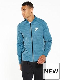 nike-sportswear-av15-knit-jacket