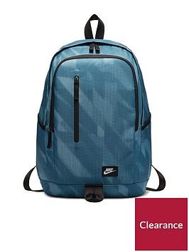 nike-nike-sportswear-all-access-soleday-backpack