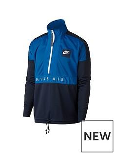 nike-sportswear-air-half-zip-top