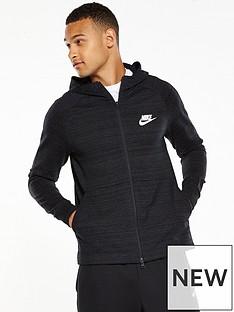 nike-sportswear-av15-full-zip-knit-hoody