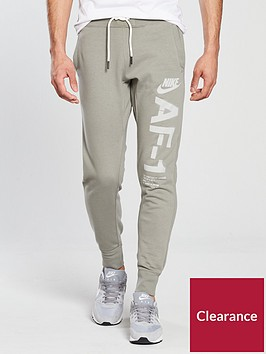 nike-sportswear-air-force-1-joggers