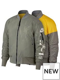 nike-sportswear-af-1-woven-jacket-dark-stucco