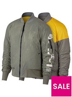 nike-sportswear-af-1-woven-reversible-jacket-dark-stucco