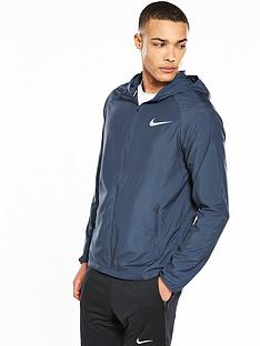 nike-essential-hooded-running-jacket