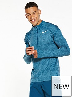 nike-dry-element-half-zip-long-sleeve-running-top