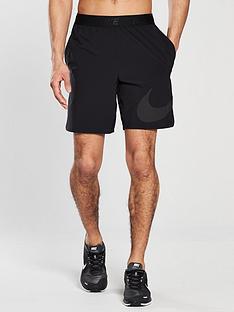 nike-flex-vent-training-shorts