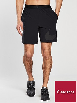 nike-flex-vent-training-shorts