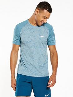 nike-breathe-miler-running-t-shirt