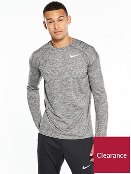nike-dry-element-crew-neck-long-sleeve-running-top
