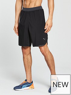 puma-energy-laser-shorts-blacknbsp