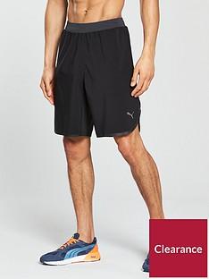 puma-energy-laser-shorts-blacknbsp