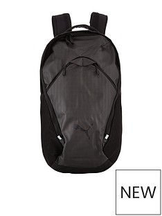 puma-ultimate-pro-backpack