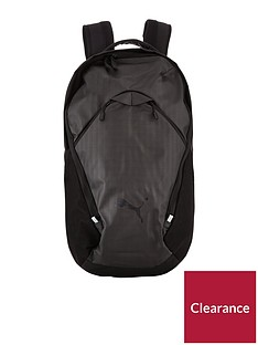 puma-ultimate-pro-backpack