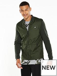 nike-sportswear-modern-long-sleeve-top