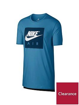 nike-sportswear-air-t-shirt