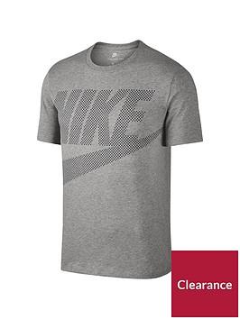 nike-sportswear-gx-pack-t-shirt