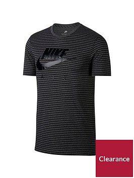 nike-sportswear-am20-t-shirt