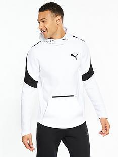 puma-evostripe-move-hoodie