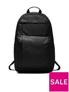 nike-sportswear-element-backpack