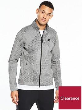 nike-sportswear-tech-fleece-jacket
