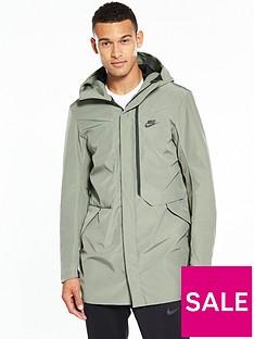 nike-sportswear-tech-shield-jacket