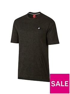 nike-sportswear-modern-crew-knit-t-shirt