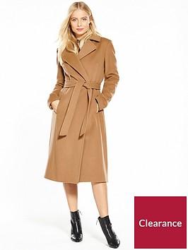 karen-millen-belted-coat