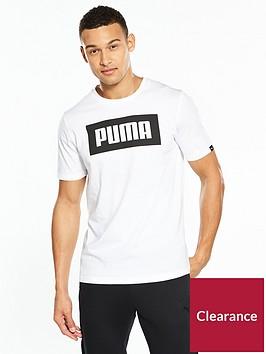 puma-rebel-basic-t-shirt