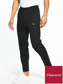 puma-evostripe-move-pants
