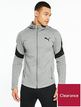 puma-evostripe-move-full-zip-hoodie