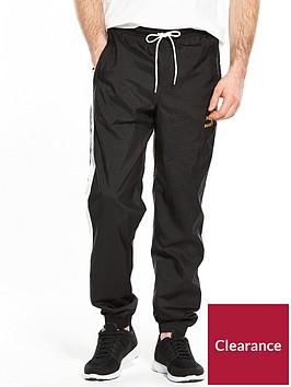 puma-boy-track-pants