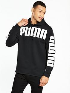 puma-rebel-hoodie