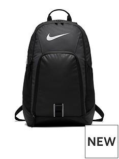 nike-alpha-rev-backpack