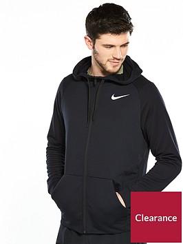nike-dry-fleece-training-hoodie